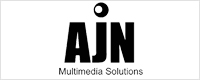 AJN Multimedia Solutions