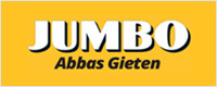 Jumbo Abbas Gieten