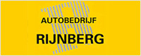Autobedrijf Rijnberg