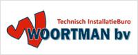 Technisch Intallatieburo Woortman
