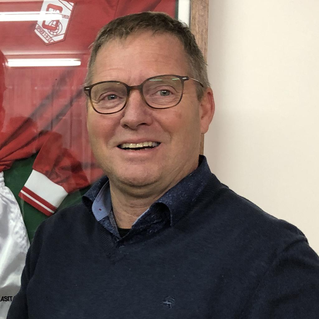 Lukas Tammenga